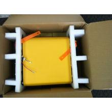 RM1-1887 HP Laserjet 1600 2600-N Transfer Belt Assembly New