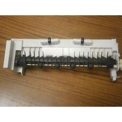 RC1-0139 HP LASERJET 4250/4350 SERIES Output Delivery Assembly