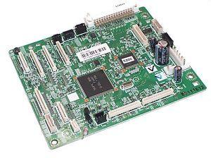 RM1-2580 HP Color LaserJet 3600 3800 CP3505 DC Controller Board