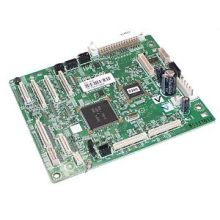 RM1-2580 HP Color LaserJet 3600 3800 CP3505 DC Controller Board