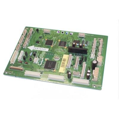 RG5-6391 HP COLOR LASERJET 4600 5500 DC Controller
