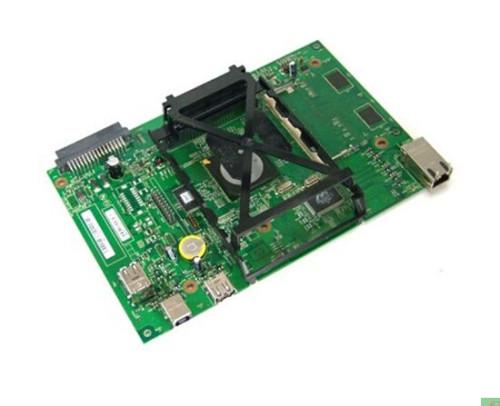 CB438-67901 Formatter Board Motherboard Formatter Assembly for 4014N 4015N 4515N
