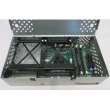 HP 4250 4250N 4350 Q6506-67907 Formatter Board Printer Board