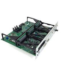 Q3999-60001 Color LaserJet 4650 Formatter Board Mainboard