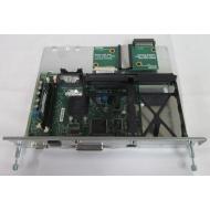 Q6477-60002 Laserjet 9000 9040 9050 Network Formatter Main Logic Board