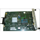 CE941-60001 HP M551 Original Formatter Board
