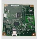 CB374-60001 HP Color LaserJet 1600 Formatter Board Mainboard