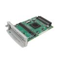 CH336-60001 HP Designjet 510  Formatter Board