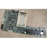 C3195-60101 DesignJet 750C 755CM Main Logic PC Board