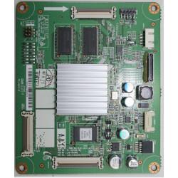 LJ41-05188A SAMSUNG ppm50m7hb Logic Board