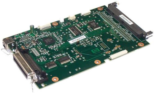 Q3696-60001 HP1320 Printer Board Formatter Board