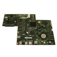 Q7819-60001 HP LaserJet M3027 M3035 M3027MFP M3025MFP Formatter Board