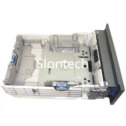 RM1-3732 500 Sheet Paper Tray for HP Laserjet P3005 M3035