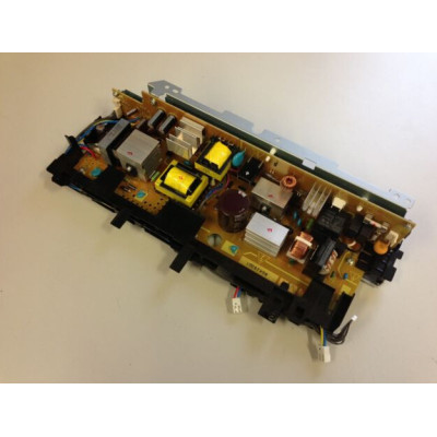 RM1-5408 Color LaserJet CM2320 CP2025 Low Voltage Power Supply