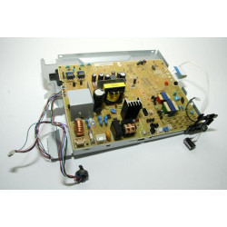 RM1-1242-000 RM1-1242 (110V) Power Supply Board for HP 1160 1320