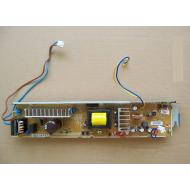 LaserJet 1215 1312 1515 1518 Power Supply Board RM1-4777-000 220V