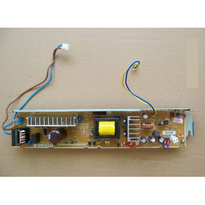 LaserJet 1215 1312 1515 1518 Power Supply Board RM1-4777-000 220V