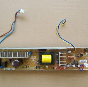 HP1215 1515 1518 RM1-4776-000 RM1-4776 (110V) Power Supply Board