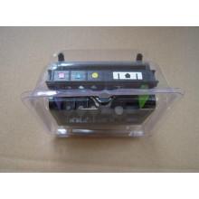 CD868-30001 Print Head for for HP920 920 Officejet 6000 6500 7000 7500