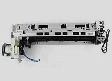 RM1-4310-000 Fusing Assembly Fuser for HP Color LaserJet CM1017 MFP CM1015MFP RM1-4310 110V