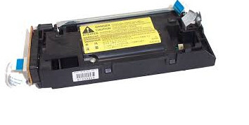 RM1-2033-000CN Laser Printer Parts for HP 1022 1022N 1022NW 3050 3052 3055 1319 F