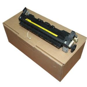 RM1-2049-000CN HP LaserJet 1022 1022NW 3050 3052 3055 1319F  Fusing Assembly