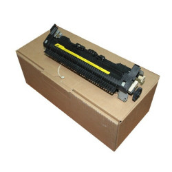 RM1-2049-000CN HP LaserJet 1022 1022NW 3050 3052 3055 1319F  Fusing Assembly