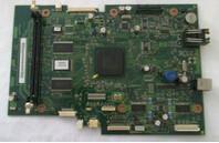 Q3978-60012 Formatter Board for HP Laserjet 3390 3390 3392