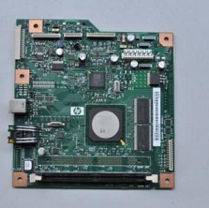 CB370-60001 CM1017n Formatter Board