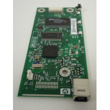 Q2465-60001 Formatter Board for HP 1010