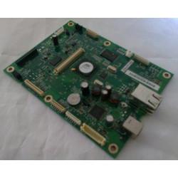 CF229-69001 hp LaserJet 400 MFP M425/M425DN M425DW M425N Formatter Board