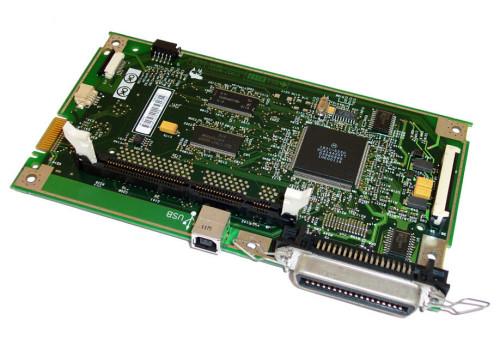 C9128-60001  LaserJet Printer Formatter Board for HP 1200