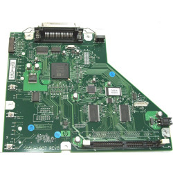 Q2638-60002 HP Laserjet 2550 2550N Formatter  Logical Board