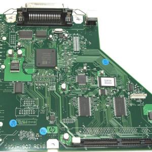 Q3703-67901 Formatter Board for HP Laserjet 2550 2550N