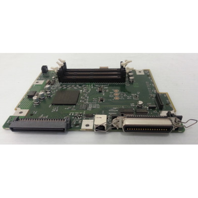 Q1395-60001 Formatter Board for LaserJet HP2300 Printer