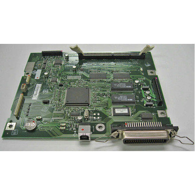 C8542-60001 HP3330MFP Formatter Board