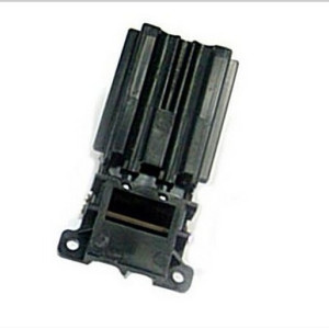 Q8052-40001 ADF Hinge Assembly ADF Feet for hp Officejet 5780 5788 5740 5750 6210 6208 6310 6318 6480 6488