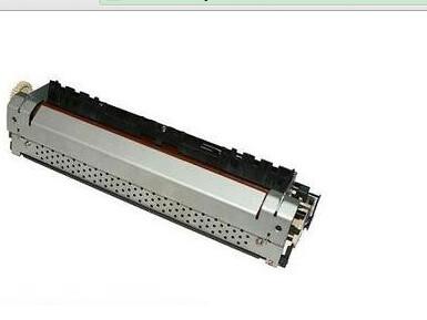 RG5-4133-000 Laserjet 2100 Fuser Assembly