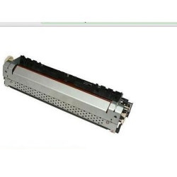 RG5-4133-000 Laserjet 2100 Fuser Assembly