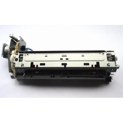 RM1-1820-000 Color Laserjet Printer CM1015 1017 Fuser Assembly