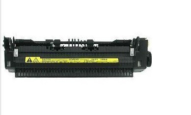 RM1-0560-100 HP 1200 Fuser Assembly