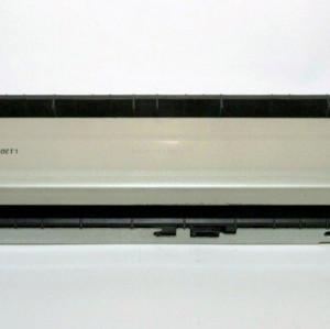 RG5-7061-000CN Fusing Assembly HP 5100 Fuser Unit