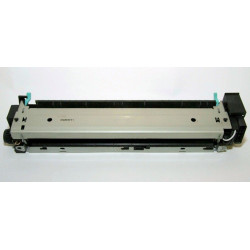 RG5-7061-000CN Fusing Assembly HP 5100 Fuser Unit