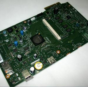CE988-60101 HP LaserJet M601 M602 M603 Formatter Board