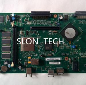 CB425-67901 HP Laserjet M4345mfp M4345 Formatter Board