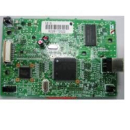 RM1-3126-000 Canon LBP2900 2900 2900B  Formatter Board