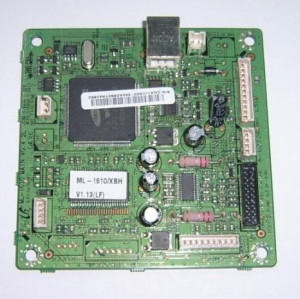 JC92-01640A Samsung ML1610 1610 Formatter Board