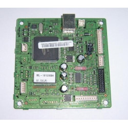 JC92-01640A Samsung ML1610 1610 Formatter Board