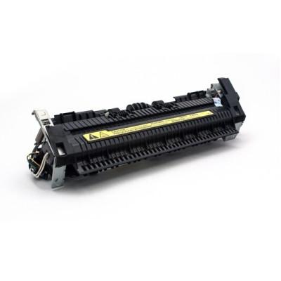 LaserJet 1010 1015 RM1-0654-000 (110V) Fuser Assembly  RM1-0654