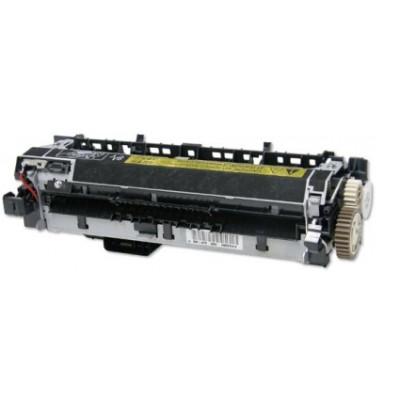 RM1-4579-000 P4014/P4015/P4515 Fuser Assembly